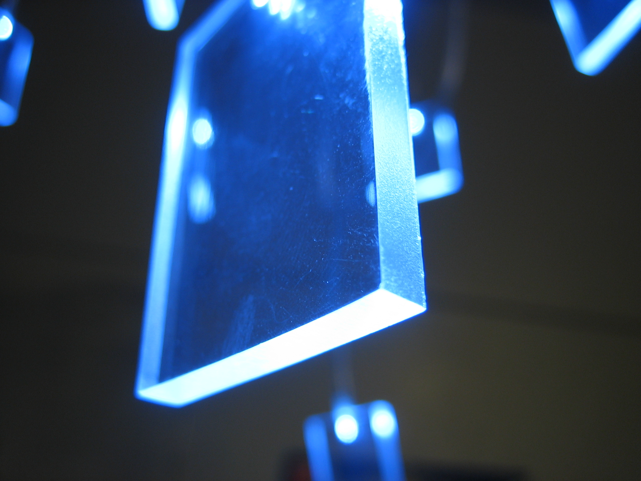 blue-monolith-1522889